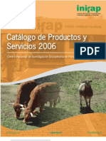 A Catalogo PyS 2006 Completo PAVET[1]