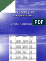 Arch 09445310042013 3037 Block Caving y Sus Complicaciones