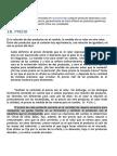 p.17 Mercancía