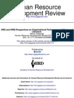 Human Resource Development Review-2013-Alagaraja-117-43.pdf