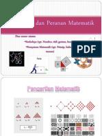 Pengertian Matematik