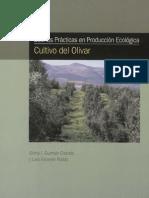Cultivo Del Olivar