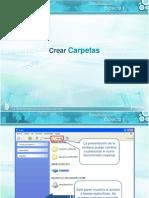21_crear_carpetas