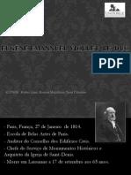 Viollet-le-Duc rose.pptx