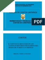 ANALISIS-COSTOS-UNITARIOS-ppt[1]