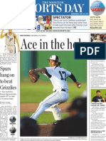 052213_Monitor Sports Front