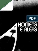 HomenseAlgasPDF