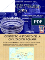 Copia de Arquitectura Urbanismo de Roma Para Expocision 1218741811235598 9