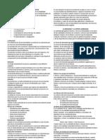 DISTORSIONES ECONÓMICAS.docx