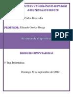 practica1unidad3annie-121002201723-phpapp01