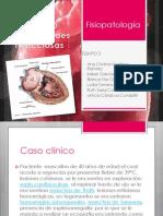 Fisiopatología.pptx