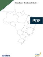 Brasil Mudo