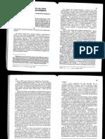 Comunicação_e_Informação,_Goiânia-1(1)1998-a_inovacao_tecnologica_na_zona_rural_a_luz_de_novos_paradigmas