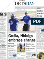 081313_Monitor Sports Front