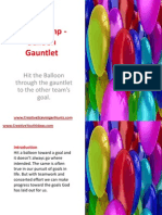 Youth Camp - Balloon Gauntlet.pdf