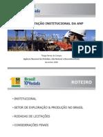 Apresentacao_institucional