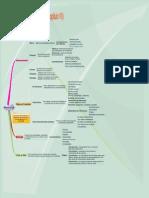 Producto mapa