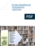 _inteligencias.ppt