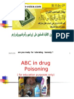 ABC in Posioning 2009 v1