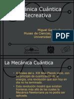cuantica-recreativa
