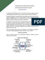 MODELO+DEL+HEXÁGONO+PARA+LA+CONSTRUCCIN+DEL+CURRCULO