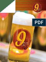 9er Braeu - Präsentationsmappe 09