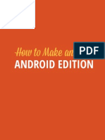 Kinvey-How-To-Make-An-Android-App.pdf