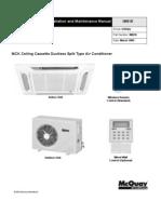 ceiling cassetteinstallationIM818MCK.pdf