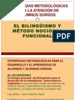 ATENCIÓN DE ALUMNOS SORDOS.pptx