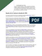 CONTRARREVOLUCION.docx