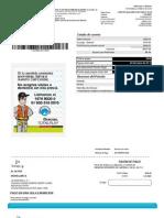 Factura-D-405102