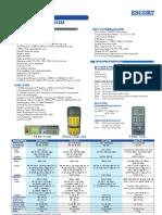 ELC-3133A.pdf