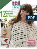 Inspired.crochet May.2013