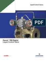 788DVControlValve-DS[1].pdf