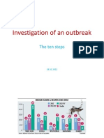Investigation of an outbreak.pptx