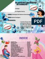PATOLOGIA_QUISTE DENTIGERO-.pdf