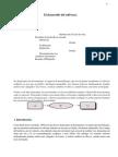 El desarrollo del software.docx