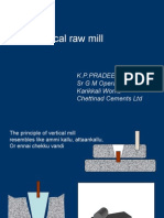 verticalrawmill-pradeepkumar-130515030859-phpapp02