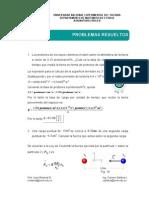 Jfreechart Developer Guide 1.0.14 Pdf
