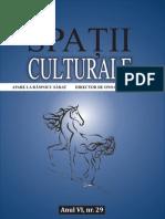 spatii culturale 29