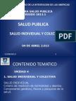 (8) SP Unidad 4 04 Abril UNIDA 2013.1