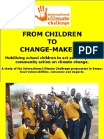 From Children to Changemakers Final