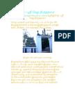 Rahu Kethu Parigaram