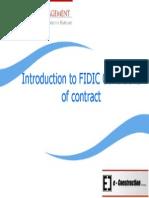 136203050-FIDIC-ppt