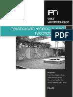 Metodologia Edificio