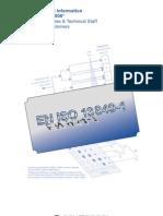 ISO-Broschxre_2011_e.pdf