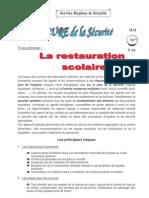 PDF cantine scolaire.pdf