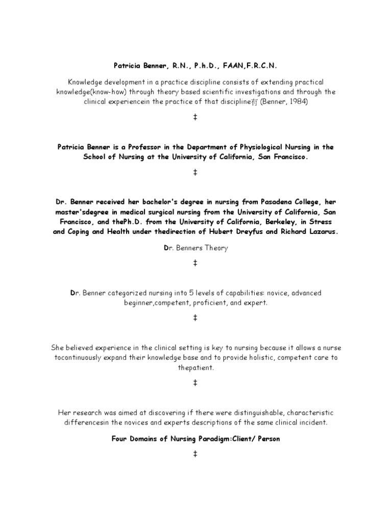 science essay writing diwali in telugu