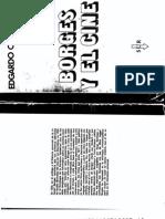 Cozarinsky_-_Borges_y_el_cine_.pdf