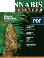 connoisseur_january.pdf